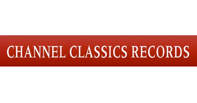 channel classic records art