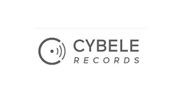 cybele records art