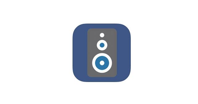 mpad app