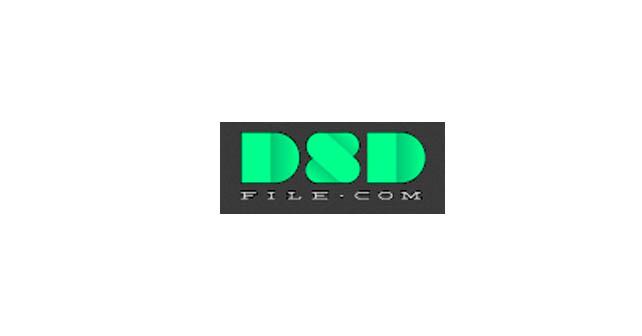 dsd file