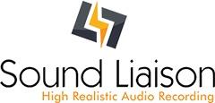 soundliaison logo