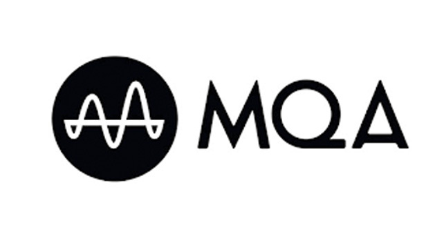 mqa-format-audio